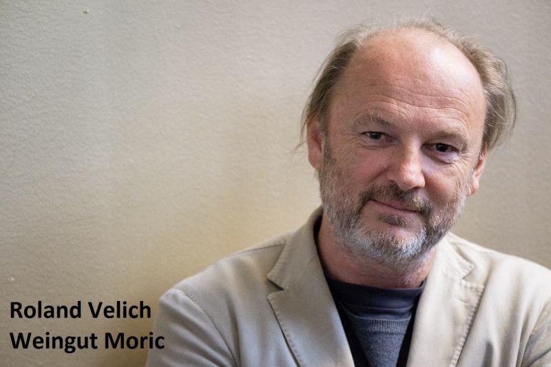 Roland Velich