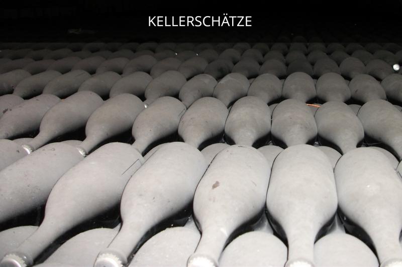 media/image/Kellersch-tze.png
