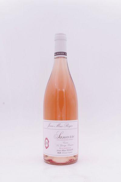 2019 Sancerre Rosé 'La Grange Dimiere'