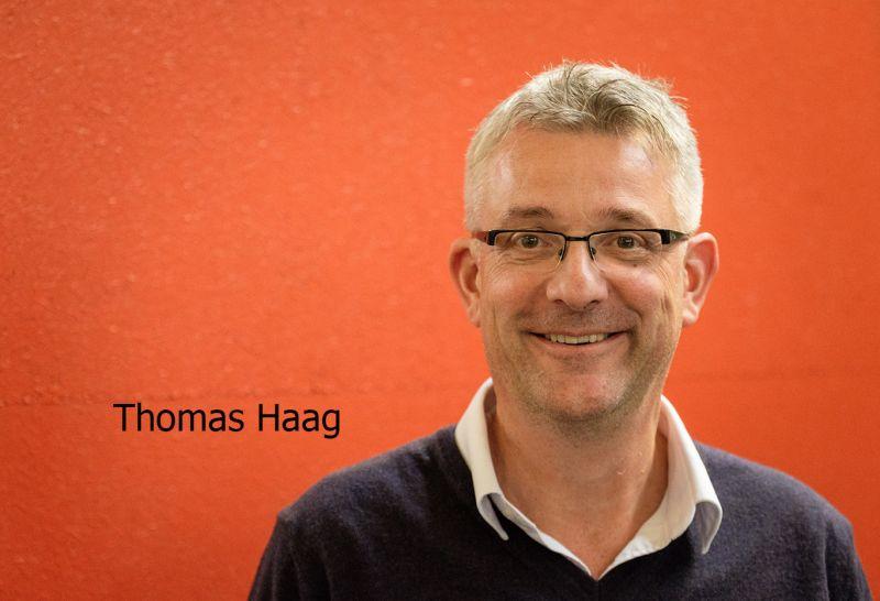 media/image/Thomas_Haag.jpg
