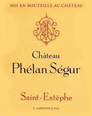 media/image/phelan-segur_estephe.jpg