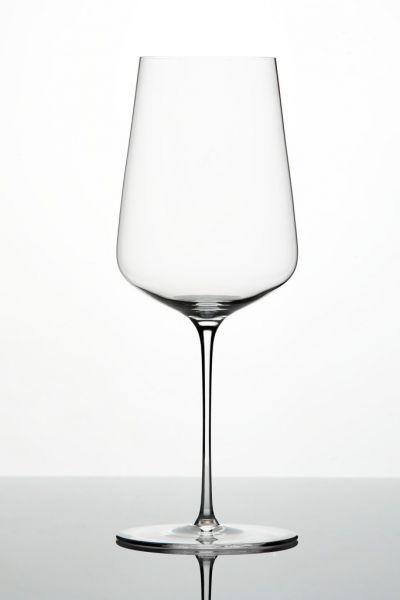 Zalto DENK ' ART Universalglas
