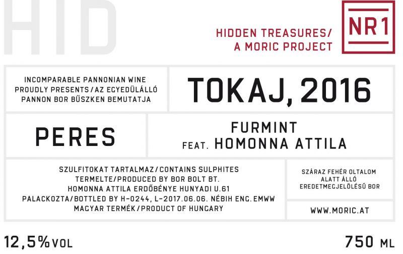 media/image/MORIC_hidden-treasures-Tokaj-2016.jpg