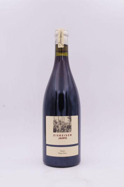 2018 JASPIS 'Zipsin' Pinot Noir