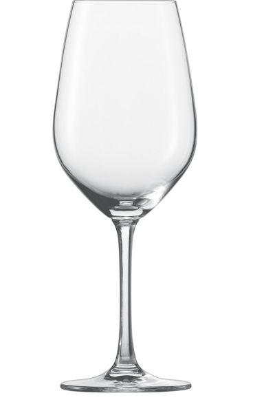 Wasserkelch Vina 1