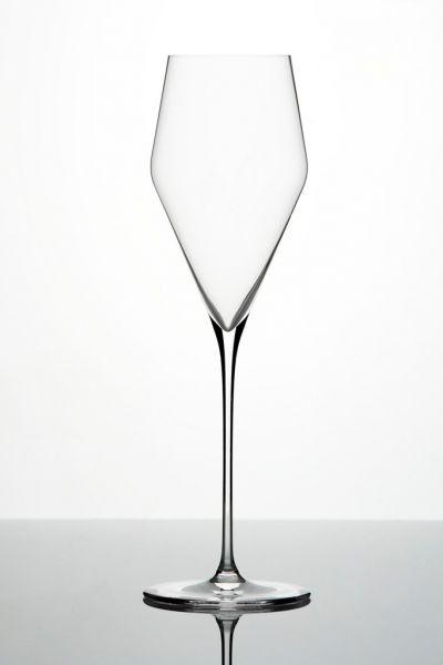 Zalto DENK ' ART Champagnerglas