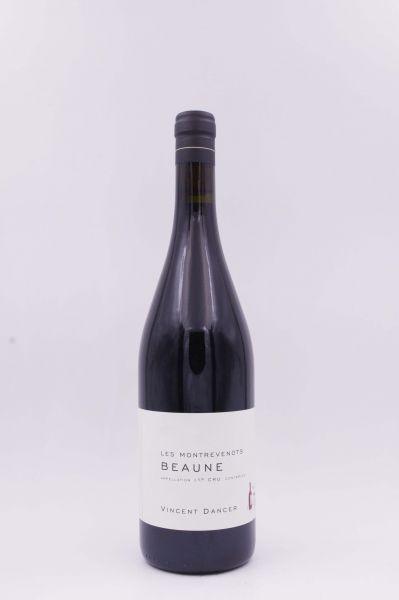 2019 Beaune 'Les Montrevenots'
