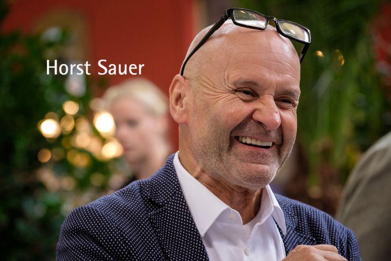 media/image/Horst_Sauer.jpg