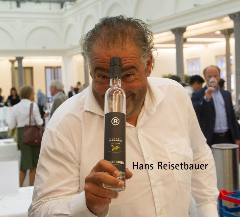 media/image/0908_Reisetbauer.jpg