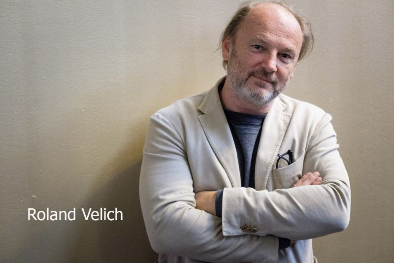 media/image/Roland-Velich.jpg