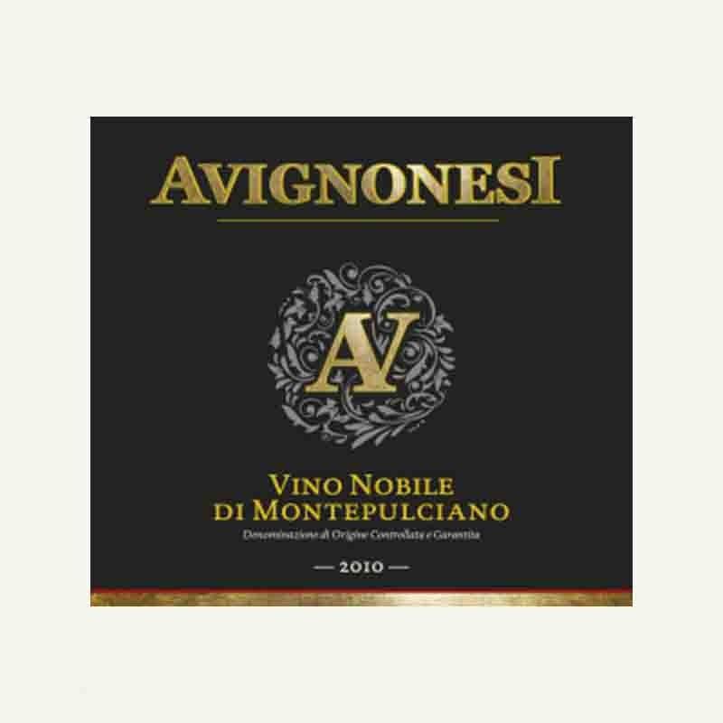 media/image/Avignonesi_2017.jpg