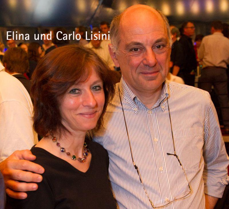 media/image/0908_Lisini.jpg