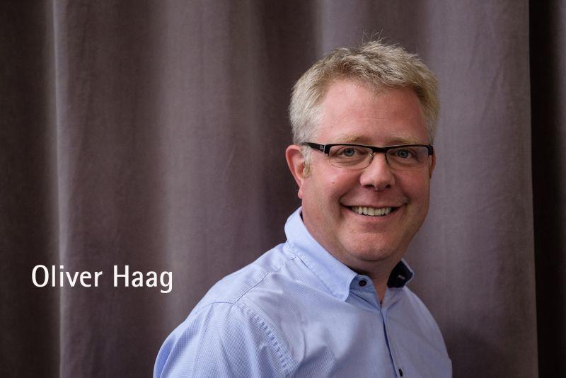 media/image/Oliver_Haag.jpg
