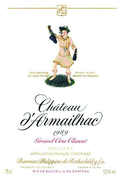 media/image/Armailhac_Bordeaux.jpg