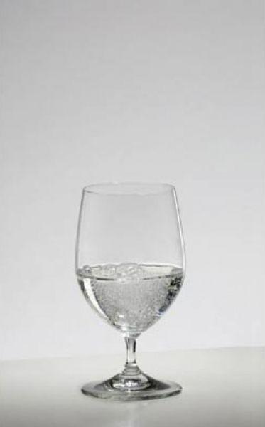 Wasser Vinum