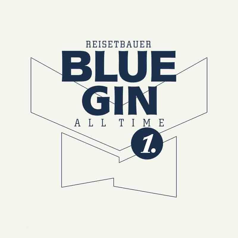 media/image/Blue-Gin_Reisetbauer.jpg