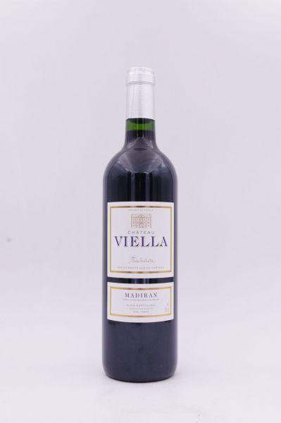2017 Château Viella