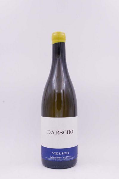 2018 DARSCHO Chardonnay