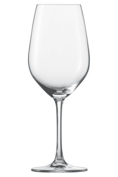 Burgunderglas Vina 0