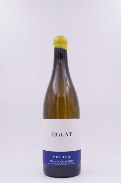 2017 TIGLAT Chardonnay