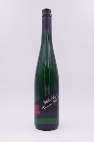 2015 UHLEN 'Roth Lay' Riesling -GG-
