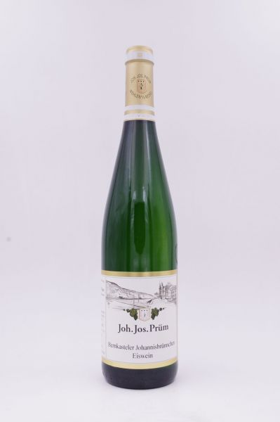 2004 Riesling Eiswein