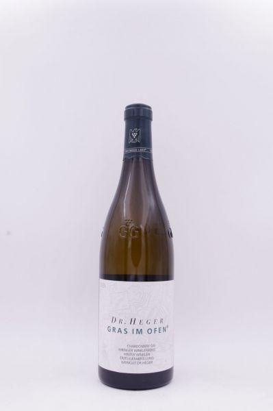 2018 GRAS IM OFEN Chardonnay -GG-