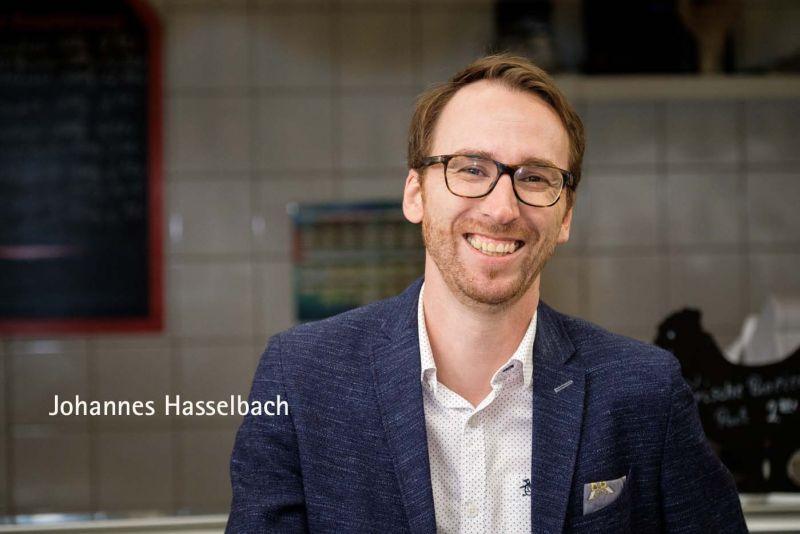 media/image/Johannes_Hasselbach.jpg