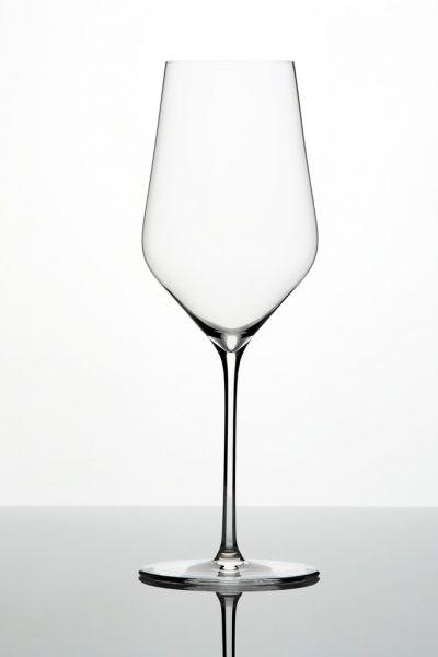 Zalto DENK ' ART Weißweinglas