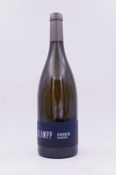 2019 KIRCHBERG Chardonnay